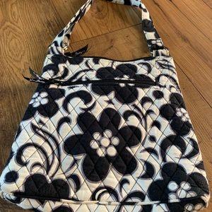 Bags - Vera Bradley Purse